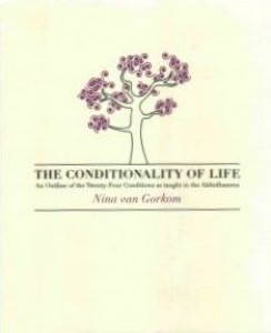 The Conditionality of Life