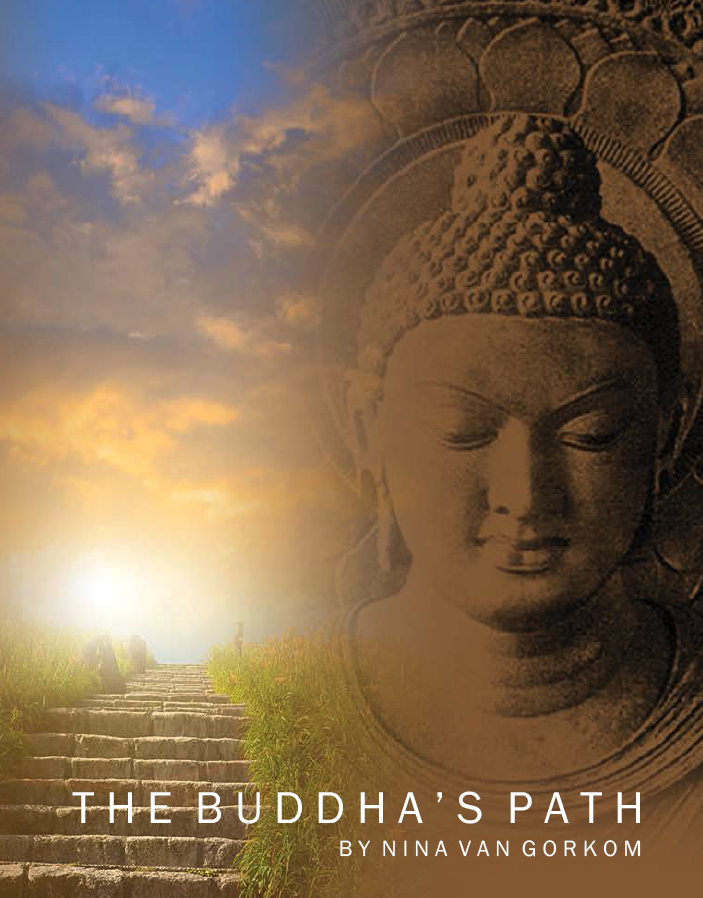 The Buddha's Path