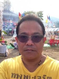 thailand225