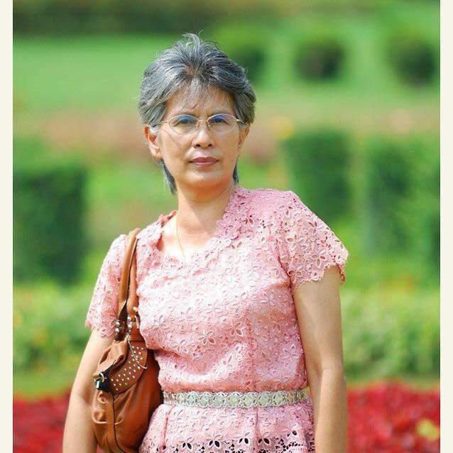 namkhang.k@gmail.com